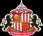 250px-Logo_Sunderland.svg