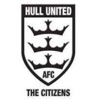Hull United