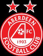 Aberdeen_F.C._logo_2005.svg
