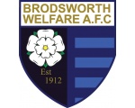 brodsworth 2