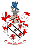 Chadderton_Urban_District_Council_-_coat_of_arms