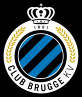 Club_Brugge_KV_logo.svg