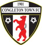 Congleton-Town-Logo