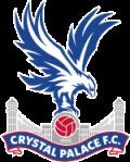 Crystal_Palace_FC_logo.svg