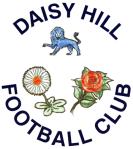 Daisy_Hill_FC_badge