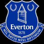 Everton_F.C._(2014–)