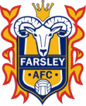 Farsley_AFC_logo