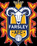 Farsley_AFC_logo