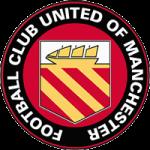 FC_United