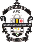Mossley_AFC_logo