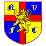 northwich-villa-logo
