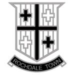 rochdale-town-logo