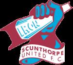 Scunthrope United