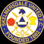 Skelmersdale_United_FC_logo