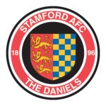 Stamford_AFC_new_club_crest_released_July_2012