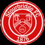 Stourbridge_FC_Crest