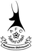 Telford_United