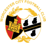 Worcester_City_FC_logo