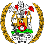 Workington_AFC
