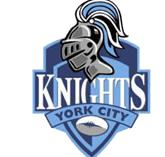 YorkCityKnights
