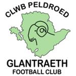 150px-Glantraeth