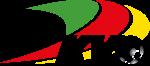 150px-K.V._Oostende_logo.svg