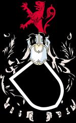 150px-Queens_Park_FC_logo.svg