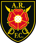 Albion_Rovers_FC_logo.svg