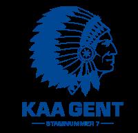 KAA_Gent_logo.svg