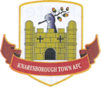 Knaresborough_Town_F.C._logo