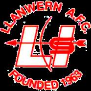 LLANWERN AFC