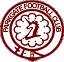 ParkgateFC