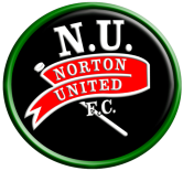 Norton-United-Logo