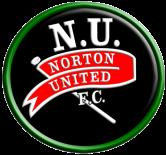 Norton-United-Logo