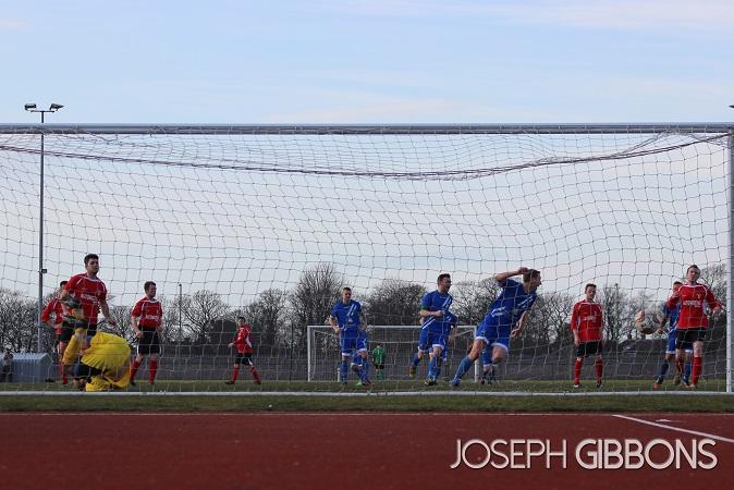 Mark Ayres penalty