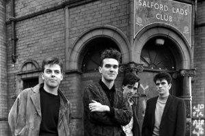 Salford-Lads-Club