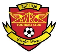 Avros_logo