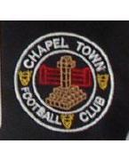 chapeltownfc-thumb-28221
