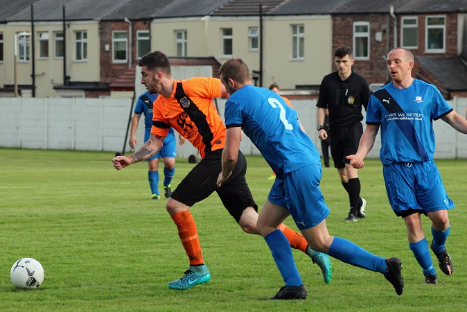 Match Action