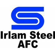 irlam steel
