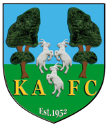 Kidsgrove_Athletic_F.C._logo