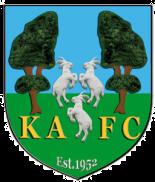 Kidsgrove_Athletic_F.C._logo