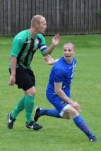 Tempest United (10)