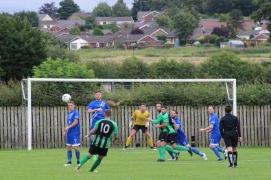 Tempest United (2)