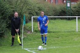 Tempest United (24)