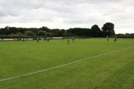 Tempest United (6)