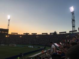 Bologna_Stadio_Renato_DAllara (10)