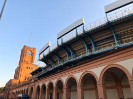 Bologna_Stadio_Renato_DAllara (11)