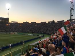 Bologna_Stadio_Renato_DAllara (13)