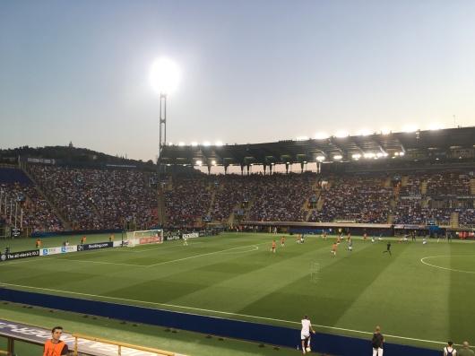 Bologna_Stadio_Renato_DAllara (14)